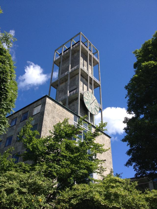 Århusrådhus10