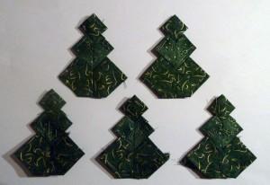 25.del af det gratis patchwork mønster fra HANNES patchwork