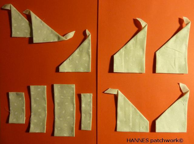 7.del af HANNES jule DHD