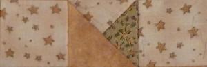 9. del af HANNES patchwork Jule DHD 2012 1