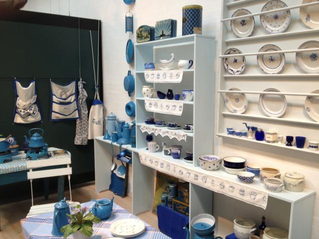 Blå i Silkeborg5