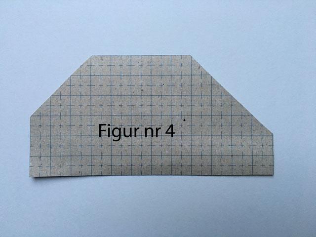 DHA-pap-figur4
