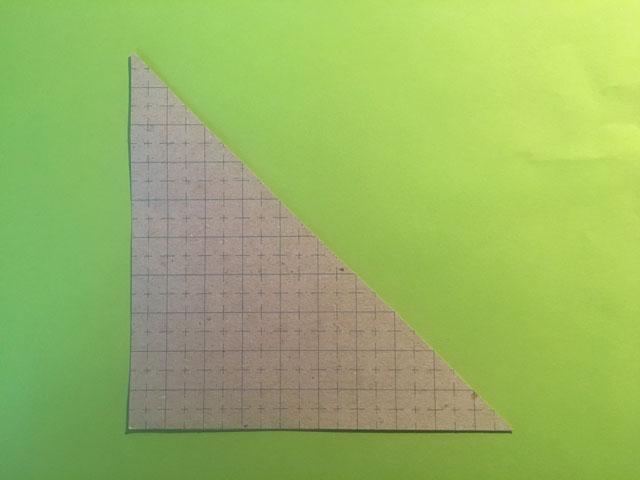 dha3-figur2