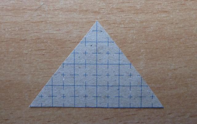 HANNES patchwork jule DHD - her den 15 del af det gratis mønster