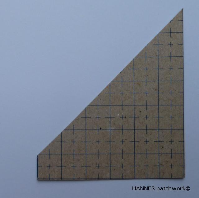 DHD Figur 3b