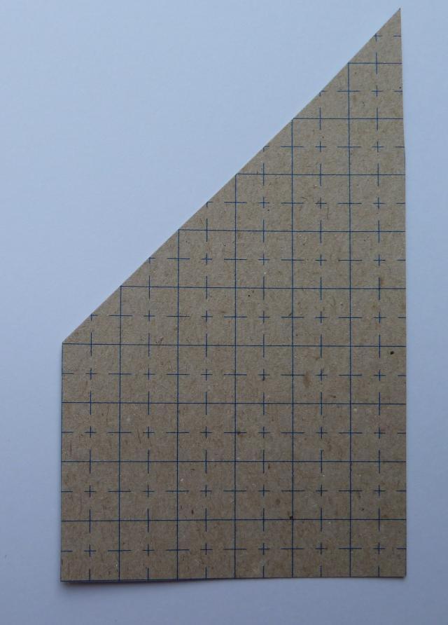 DHD Figur 5b