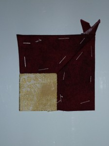 HANNES julepatchwork DHD 7.del