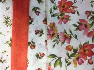 DHU-FORSIDE-hvid - HANNES patchwork sommer DHU 2016