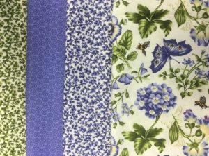 DHU-FORSIDE-lavendel