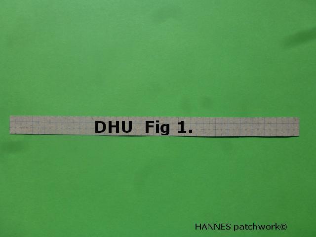 DHU Fig 1.