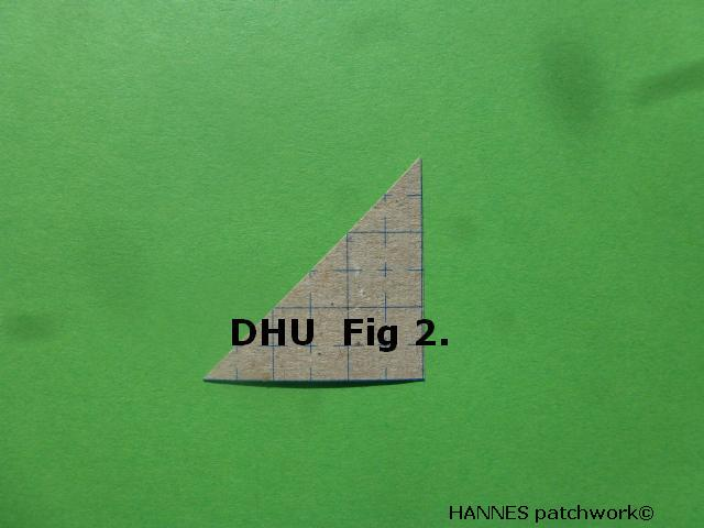 DHU Fig 2