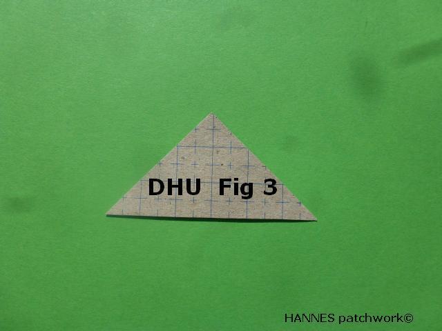 DHU  Fig 3
