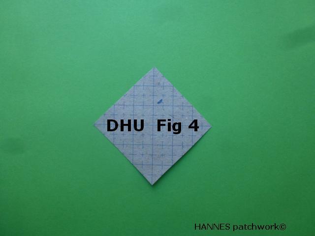 DHU  Fig 4