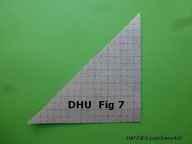 DHU  Fig 7