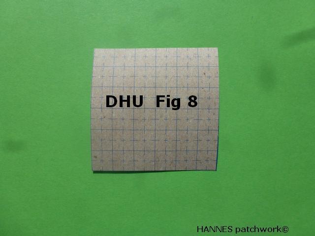DHU  Fig 8