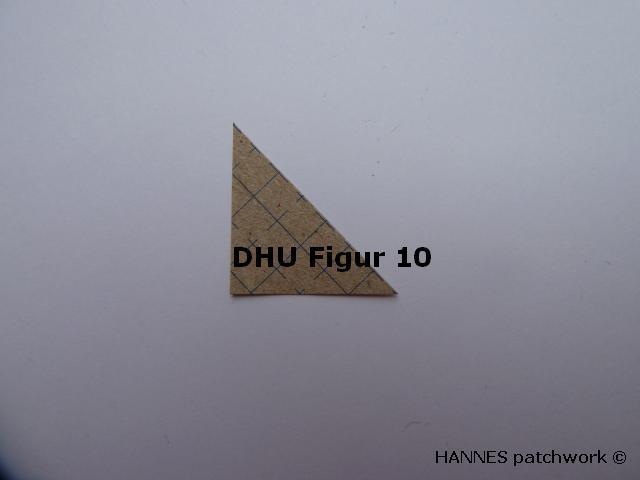 DHU Figur 10