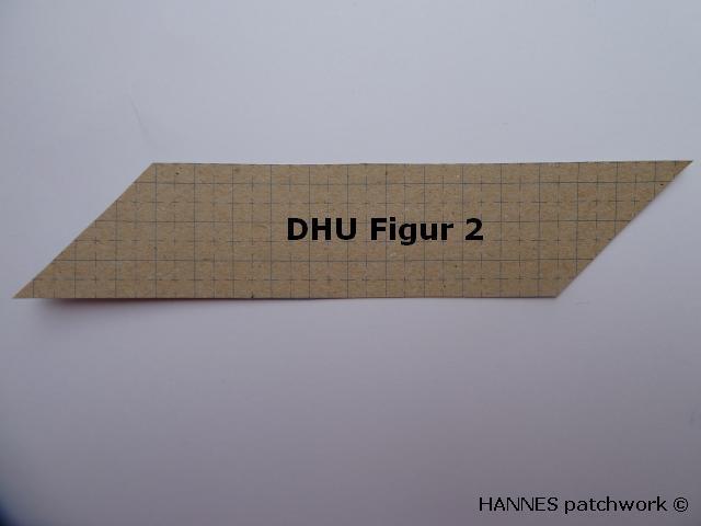 DHU Figur 2