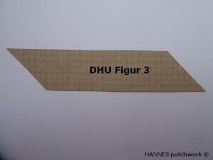 DHU Figur 3