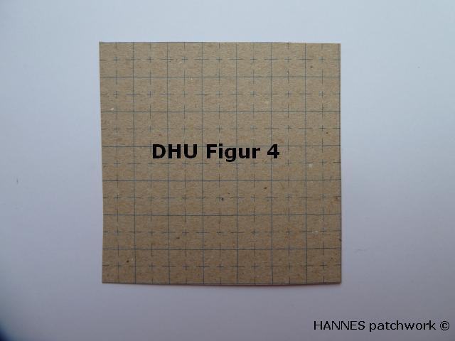 DHU Figur 4