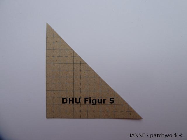 DHU Figur 5
