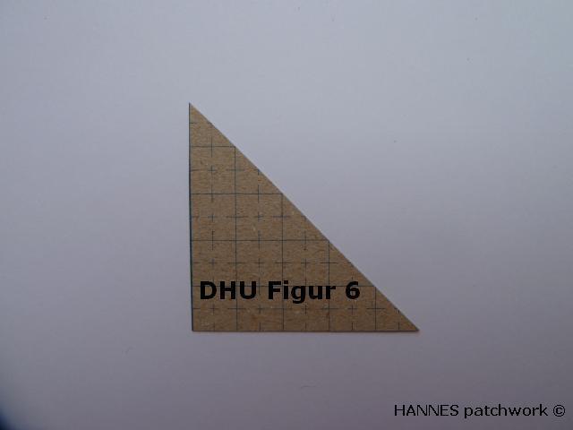 DHU Figur 6