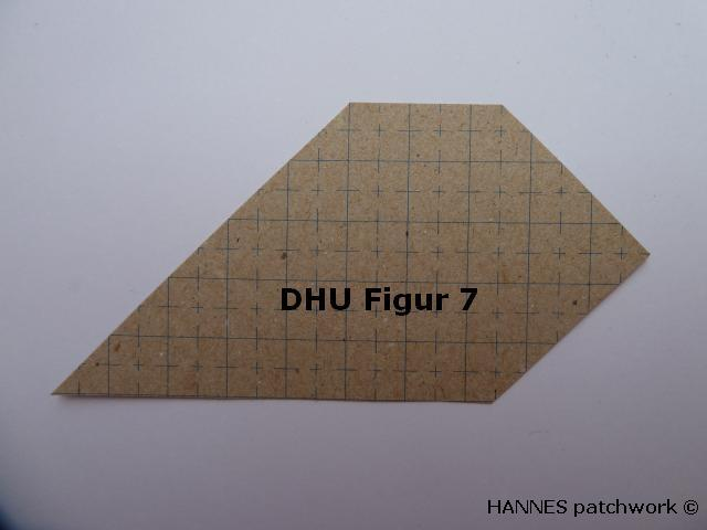 DHU Figur 7