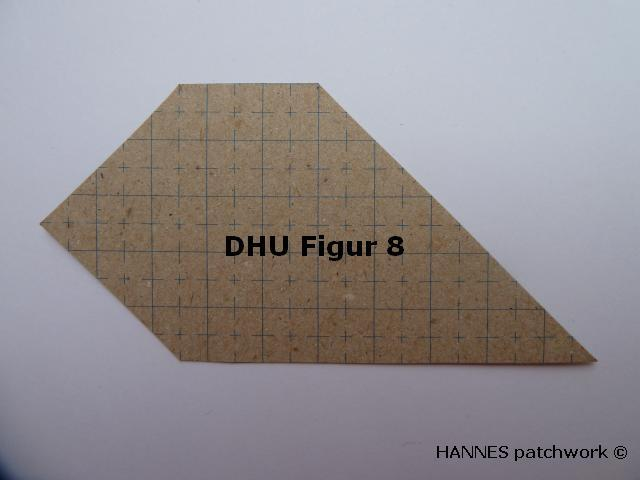 DHU Figur 8
