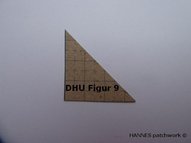 DHU Figur 9