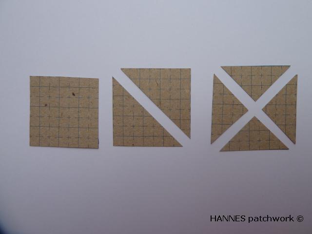 DHU pap figur 9del