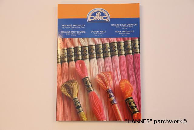 DMC-broderi-farvekort