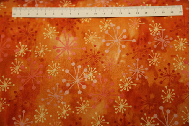 gul-orange-patchworkstof5