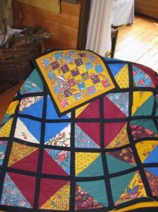 HANNES-blog-gæsteblogger-flot patchwork tæpper