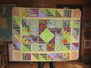 HANNES-blog-gæsteblogger-flot patchwork tæppe