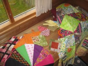 HANNES-blog-gæsteblogger- mange flotte patchwork ting