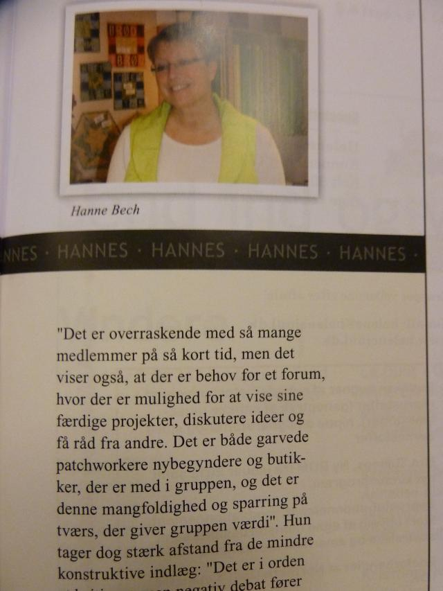 HANNES i Kludemagasinet6