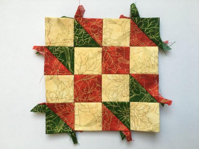 HANNES patchwork jule DHA2015