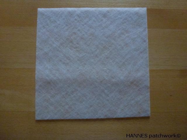 HANNES patchwork Jule DHA montering1