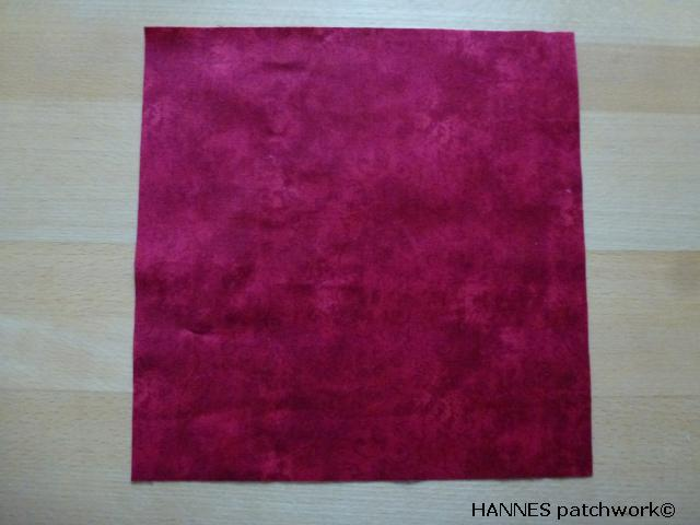 HANNES patchwork Jule DHA montering2