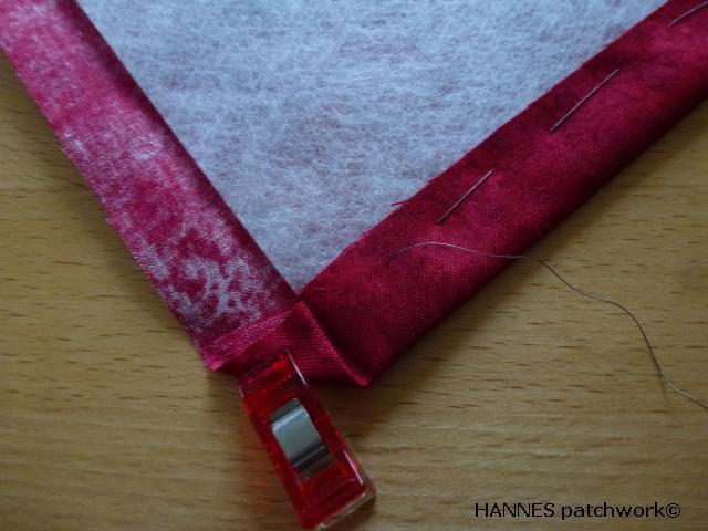 HANNES patchwork Jule DHA montering6