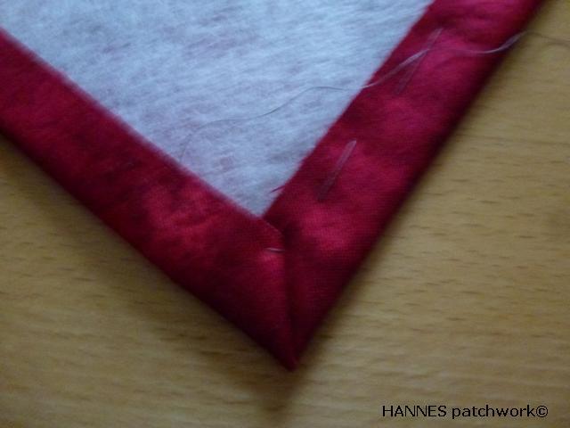 HANNES patchwork Jule DHA montering7