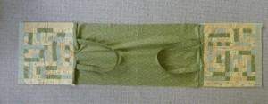 HANNES patchwrok sommer DHU6.del2