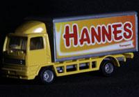 HANNESpatchworkbil200