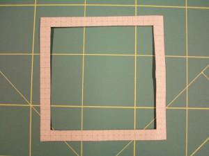 Lynsøger til motivstoffer til patchwork - HANNES patchwork viser dig trin for trin - gratis DIY