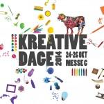 Kreative-dage_logo