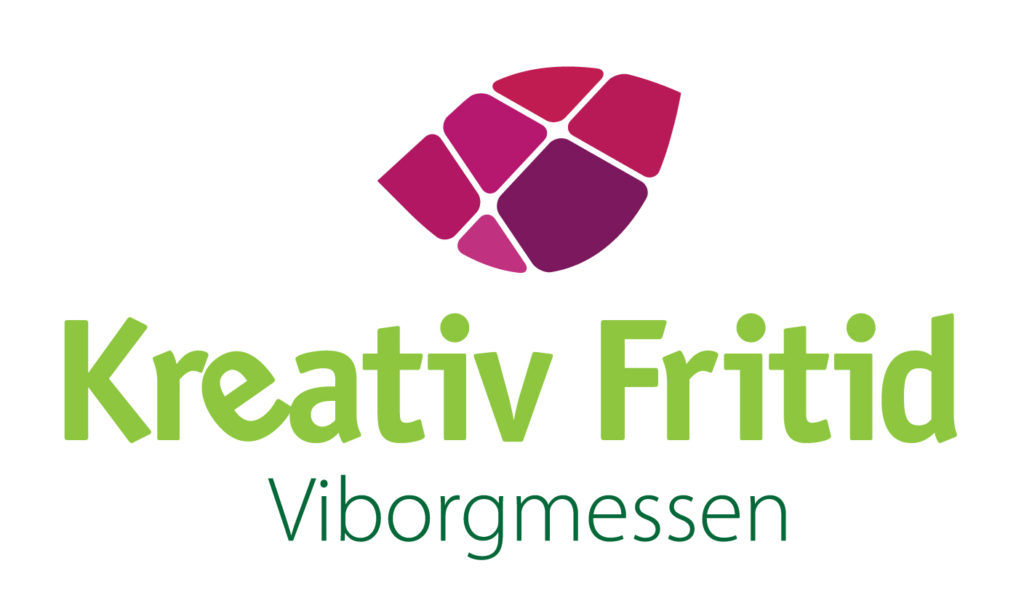 Kreativ fritid i Viborg - HANNES patchwork kommer