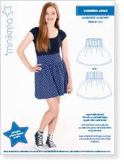 MiniKrea_40140A-nederdel