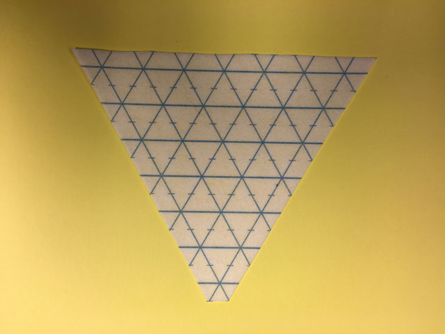 Nemmetrekanter-på-rastequick1