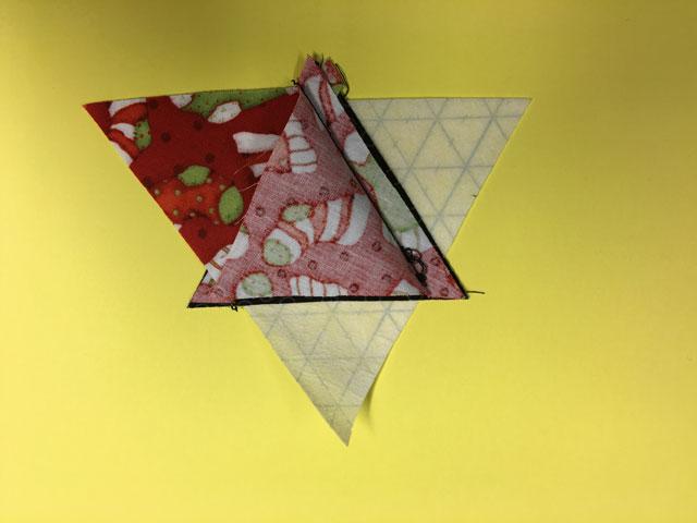 Nemmetrekanter-på-rastequick3