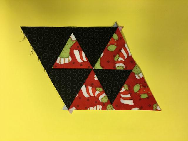 Nemmetrekanter-på-rastequick6