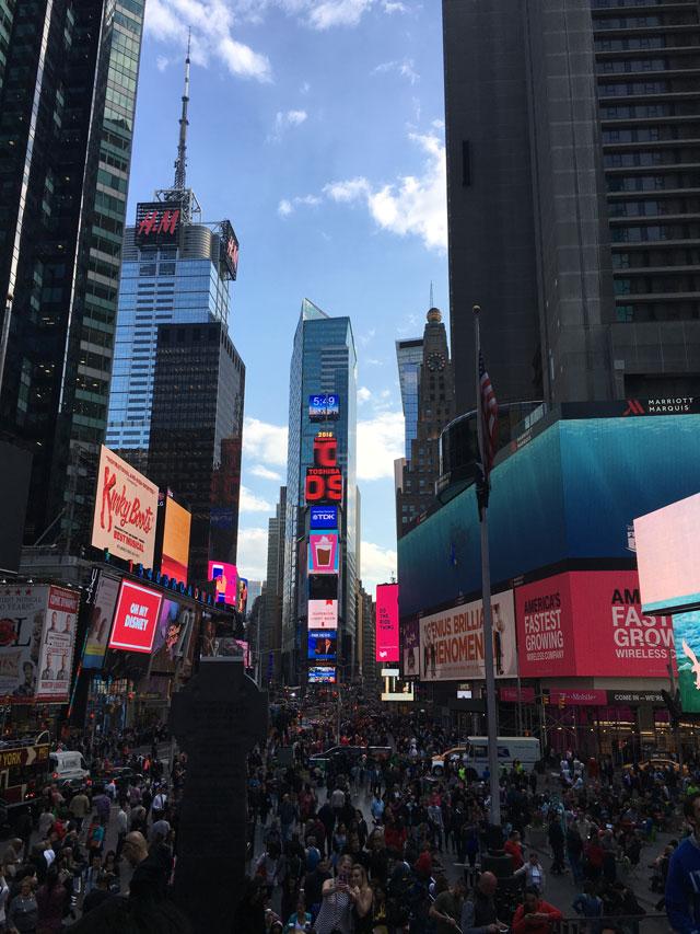 New-york-hjemmefra